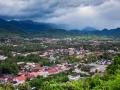 laos 159