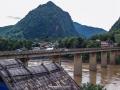 laos 173
