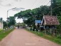 laos 62