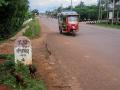 laos 68