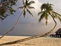 maledives 10
