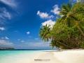 maledives 11