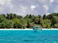 maledives 15