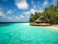 maledives 4