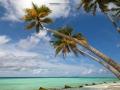 maledives 5