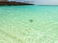 maledives 7