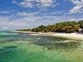 maledives 8