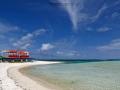 maledives 9