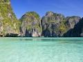 phi phi islands 1