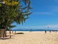 phi phi islands 11