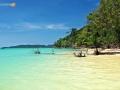 phi phi islands 12
