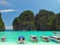 phi phi islands 13