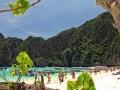 phi phi islands 14