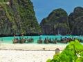 phi phi islands 15