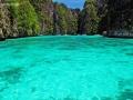 phi phi islands 17