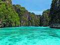 phi phi islands 18