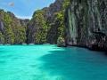 phi phi islands 19