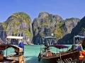 phi phi islands 2