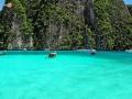 phi phi islands 20