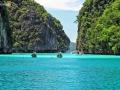 phi phi islands 21