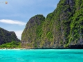 phi phi islands 22
