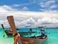 phi phi islands 23