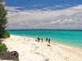phi phi islands 24