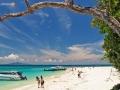 phi phi islands 25