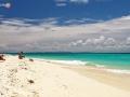 phi phi islands 26