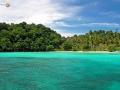 phi phi islands 27