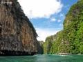 phi phi islands 28