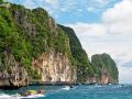 phi phi islands 29