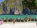 phi phi islands 3