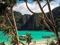 phi phi islands 31