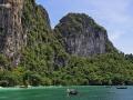 phi phi islands 33
