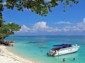phi phi islands 34