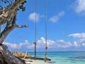 phi phi islands 35