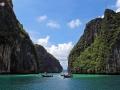 phi phi islands 36