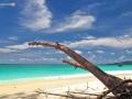 phi phi islands 38