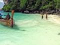 phi phi islands 39