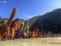 phi phi islands 4