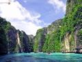 phi phi islands 40