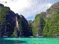 phi phi islands 41