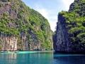 phi phi islands 42