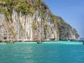 phi phi islands 5