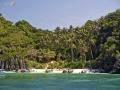 phi phi islands 6