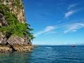 phi phi islands 7