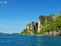 phi phi islands 8