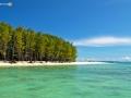 phi phi islands 9