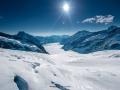 aletsch-glacier-jungfraujoch